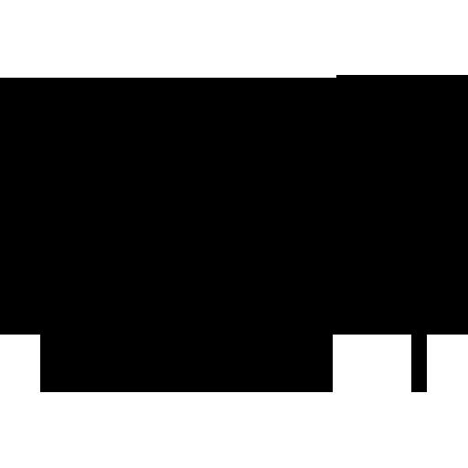 Plates Icon