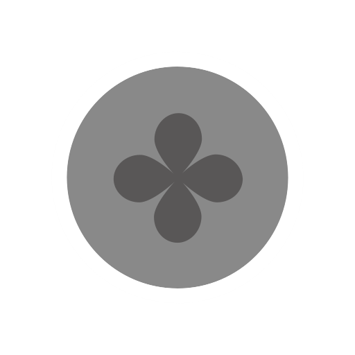 Membership Level Platinum Icon, Level, Tool Icon Png And Vector