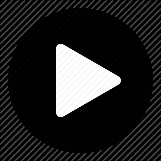 Begin, Media, Media Button, Media Controls, Music Controls, Play