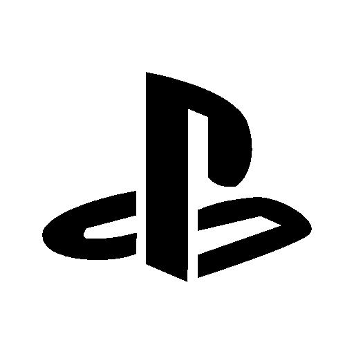Playstation Png Logo