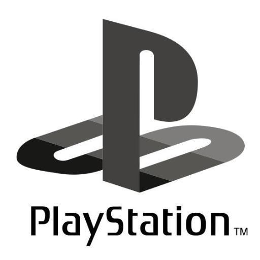 Playstation Bargains