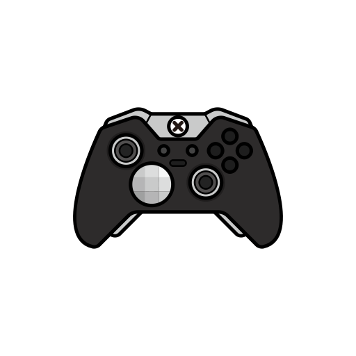 Xbox Clipart Xbox Remote For Free Download And Use