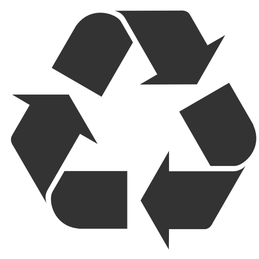 Recycle Icon Logo Png Images Free Download