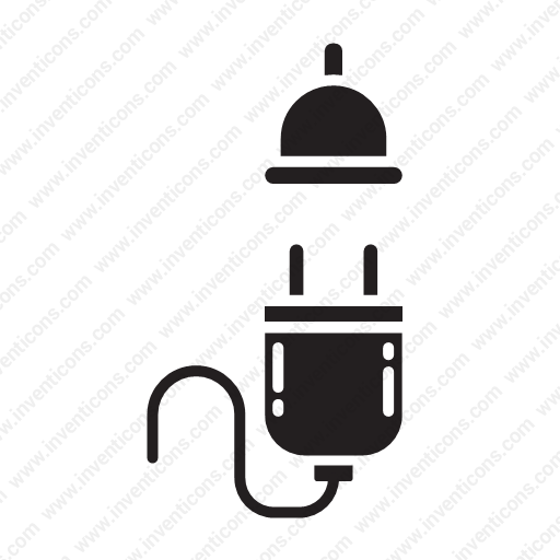 Download Electrical Plug,socket,power,socket,plug Icon Inventicons