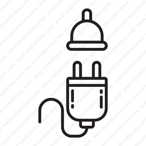 Download Plug Icon,connector,charge,plugn,plug Connector