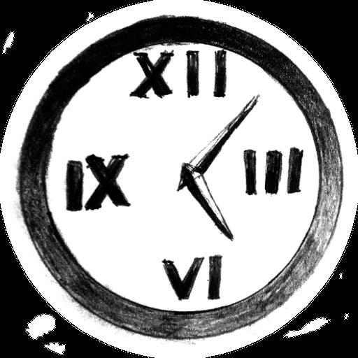 Pnc Icon