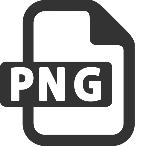 Png Icon Free Icons Download