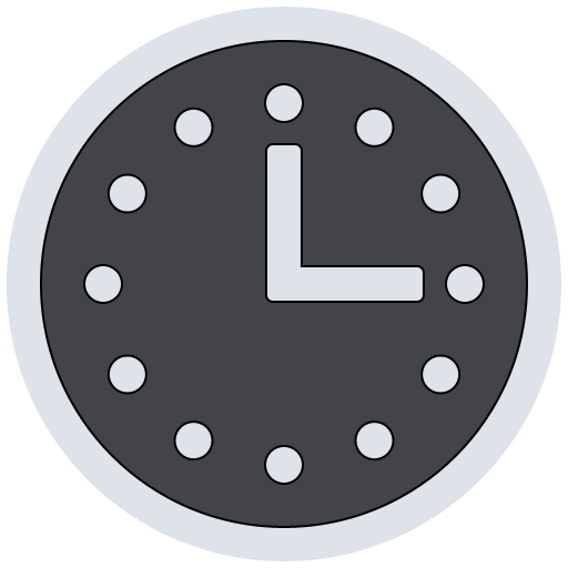 Time Icons, Free Time Icon Download