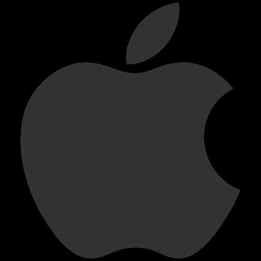 Mac, Os, Application, Apple Icon Free Of Windows Icon
