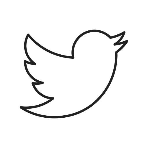 Png Twitter Icon