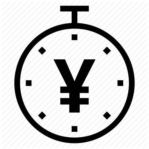 Alarm, Clock, Pocketwatch, Speed, Stopwatch, Time Icon