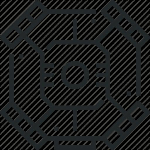 Pod Icon