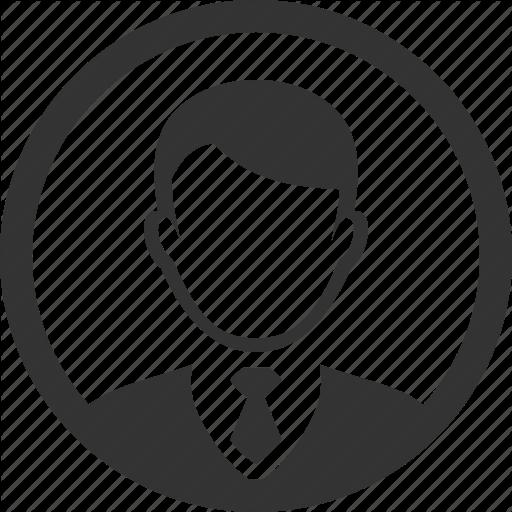 Pof Icon