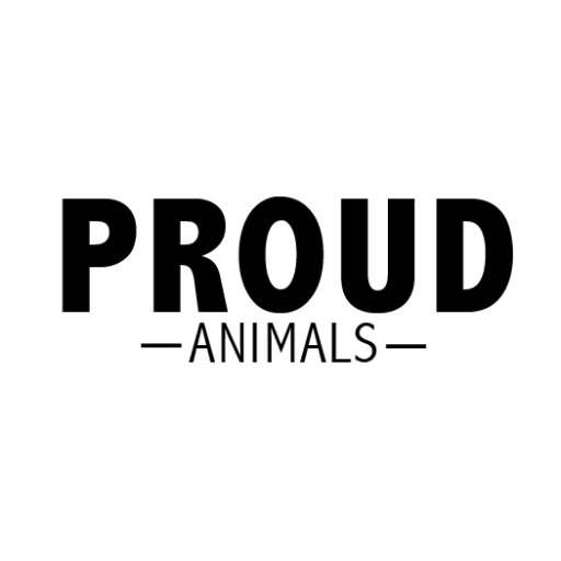 Proud Animals