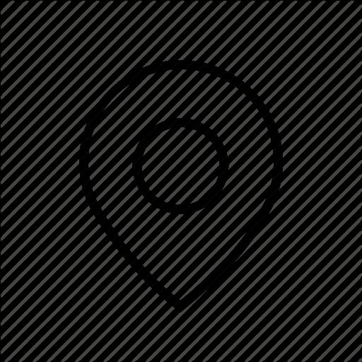 Poi Icon