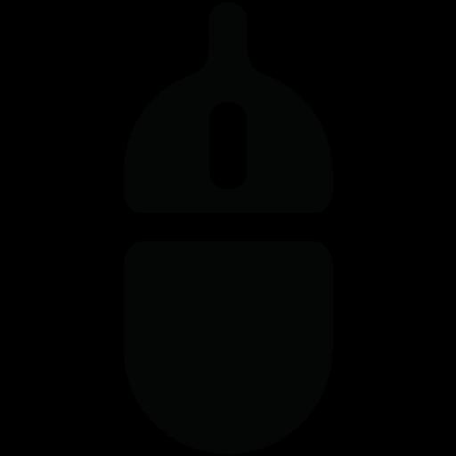 Download Click,mouse,pointer,cursor Icon Inventicons