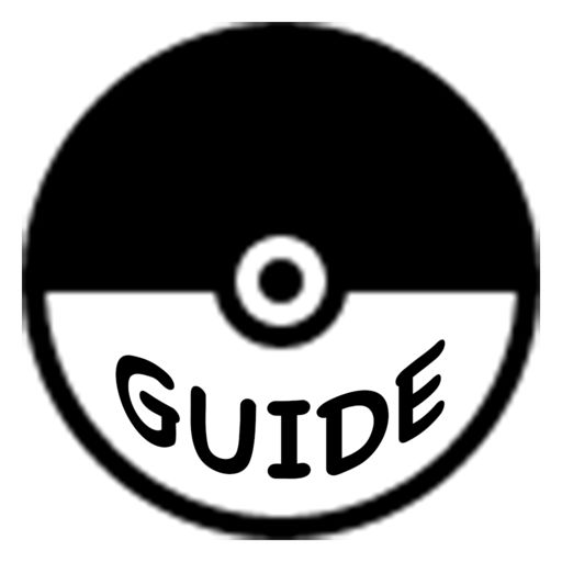 Poke Guide