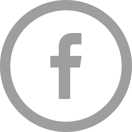 Facebook Icon White Transparent Png Clipart Free Download