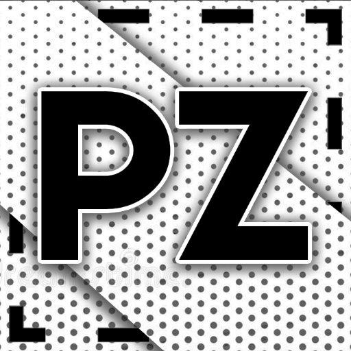 Pokezone On Twitter Startboii Ha Plasmado Los Sprites Beta De