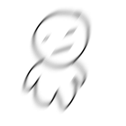 Pokemon Fangame Amino Amino