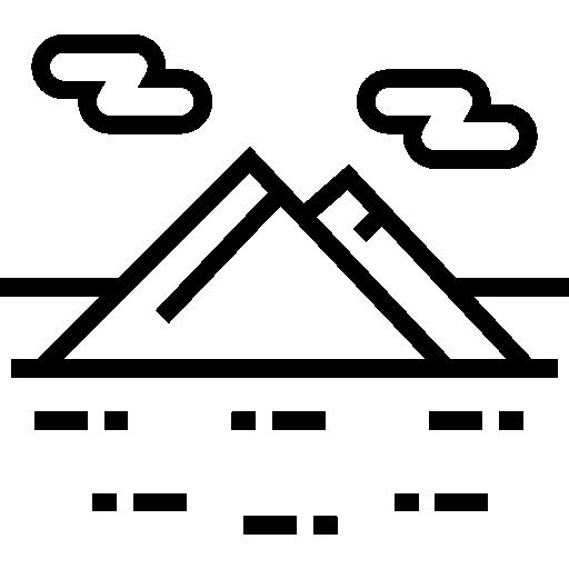 Polar, Bear Icon