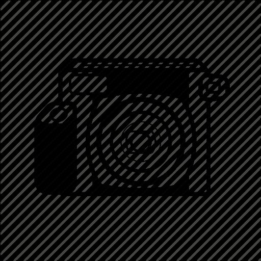 Camera, Film Camera, Fuji, Instant Camera, Instax, Photo Camera