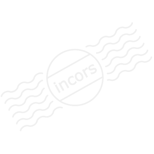 Iconexperience M Collection Police Car Icon