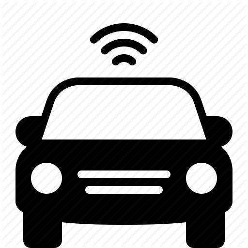 Car, Black, Technology, Transparent Png Image Clipart Free Download