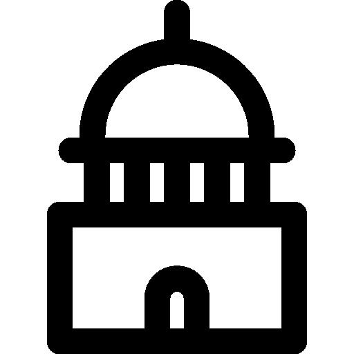 Political Icon