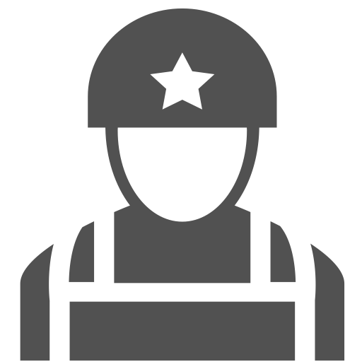 Crisis, Political, Protest Icon With Png And Vector Format