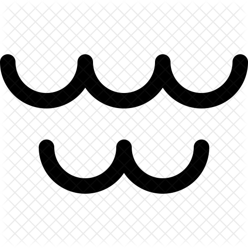 Pond Icon Png Png Image