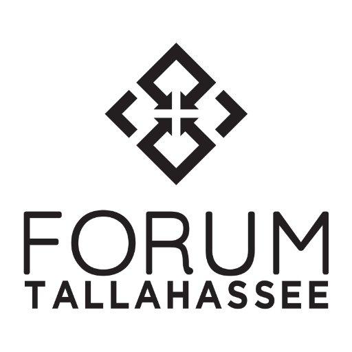 Forum Tallahassee On Twitter Forum Runs Tally Pool
