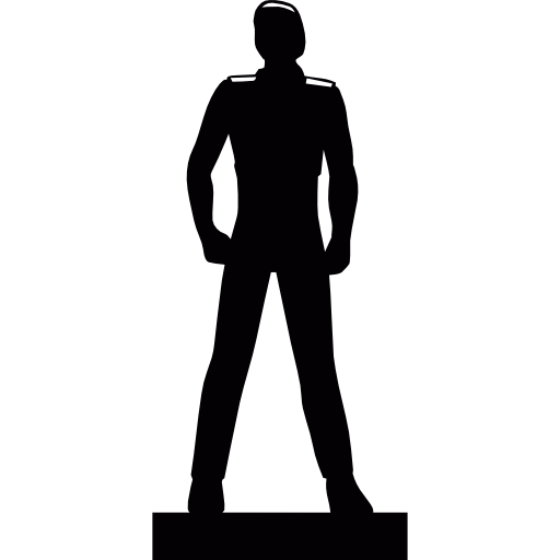 Michael Jackson, The King Of Pop Icons Free Download