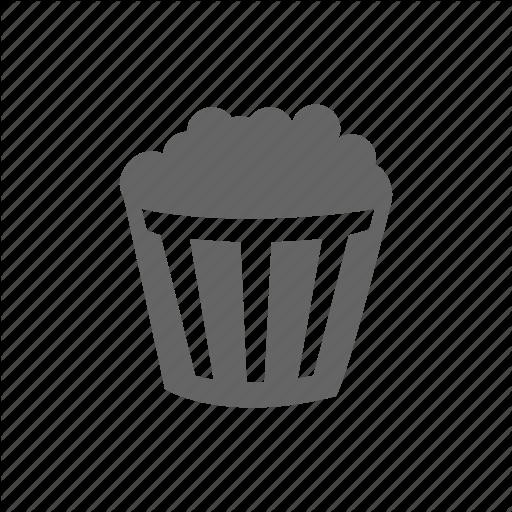Popcorn Icon Movie Reviews