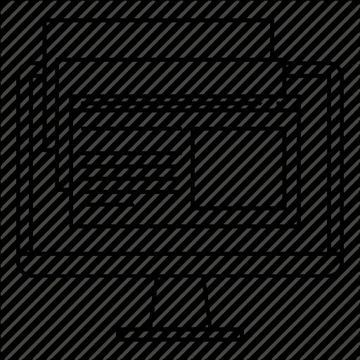 Portal 1 Icon