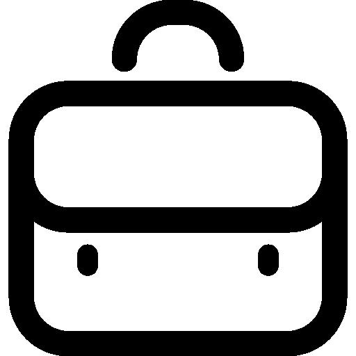 Photo Portfolio Symbol Outline Icons Free Download