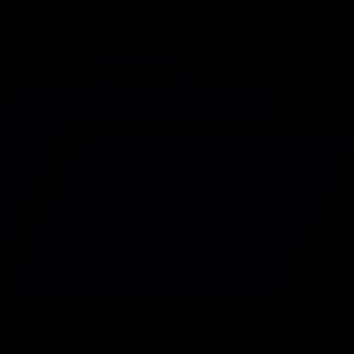 Services Portfolio Png Icon