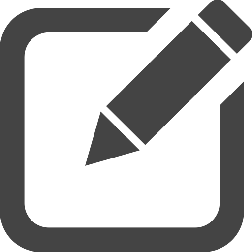Memo, Memo, Post It Notes Icon With Png And Vector Format For Free