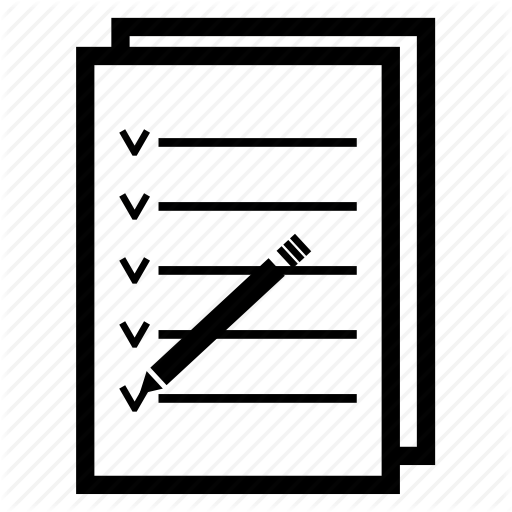 Notes Vector Note Book Transparent Png Clipart Free Download