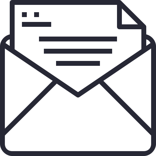 Mailbox, Communications, Email, Envelope, Message, Mail, Post