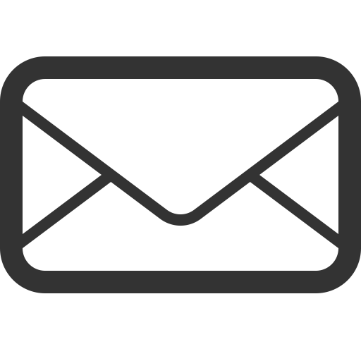 Download Free Png Email, Mail, Send Icon Dlpng