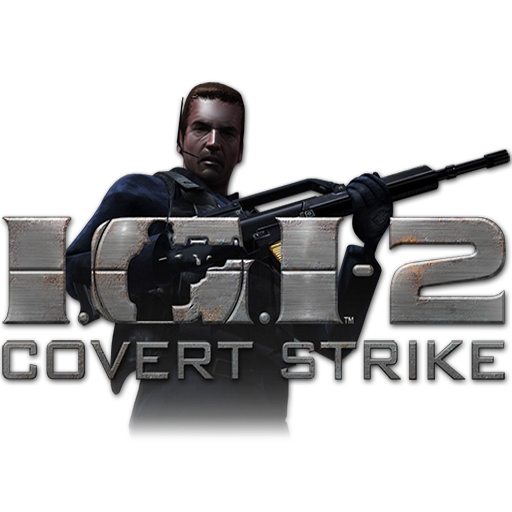 Project Igi Covert Strike Full Pc Game Highly Compressed Free