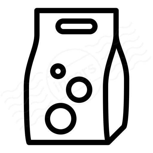 Iconexperience I Collection Washing Powder Icon