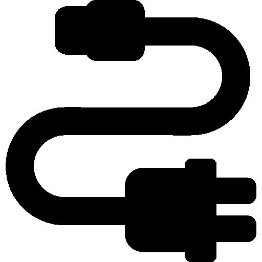 Plug Icons Free Download