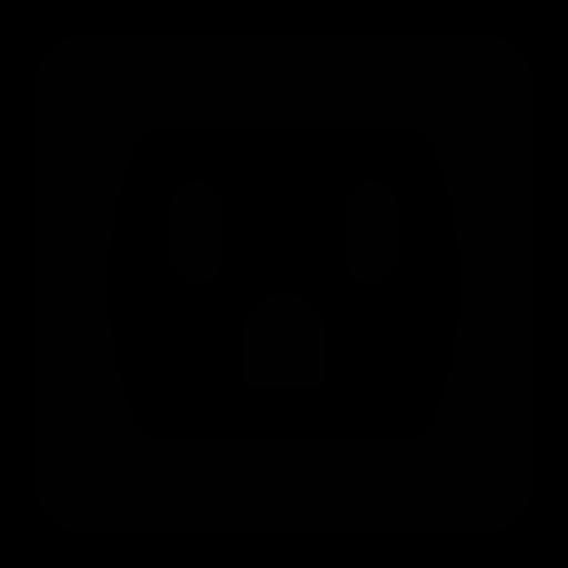 Plug, Power Icon