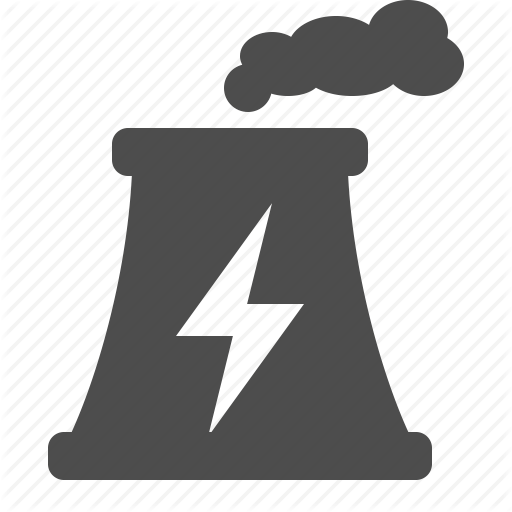 Power Icon Transparent Png Clipart Free Download