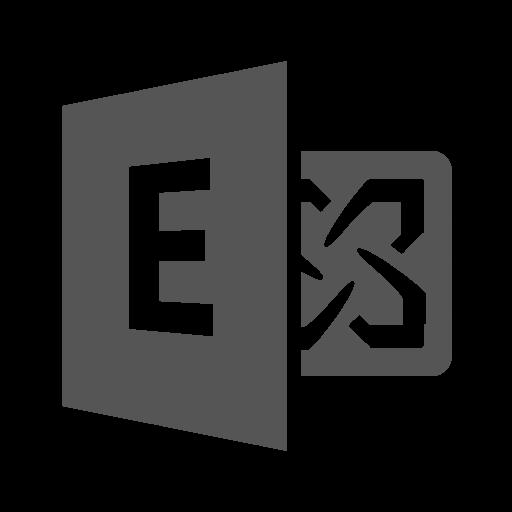 Exchange Lansweeper It Asset Management