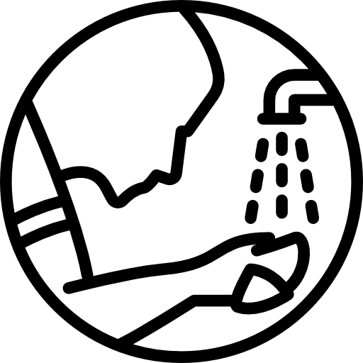 Praying Hands Icon Png Images In Collection