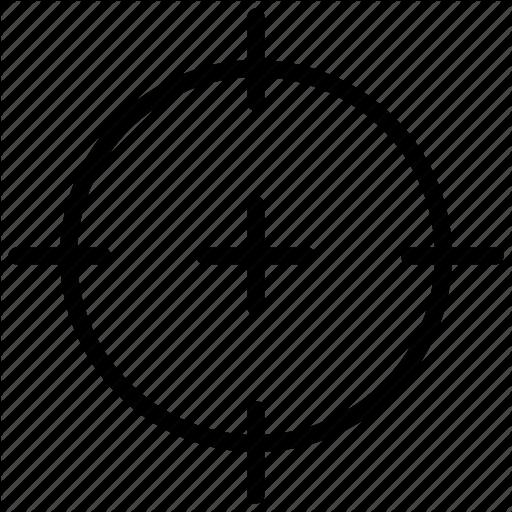 Arrow, Interface, Precision, Select, Seledt Icon