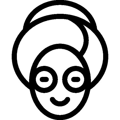 Pretty Icon